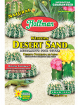 Hoffman A H /Good Earth 14302 Desert Sand, 2-Qt.