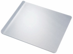 Bradshaw International 84762 AirBake Cookie Sheet, 14 x 16-In.