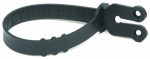 Apex Tools Group 30253 Jacobs Rubber Key Holder