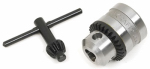 Apex Tools Group 30243 Jacobs 1/4-Inch Drill Chuck & Key