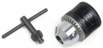 Apex Tools Group 30247 Jacobs 3/8-Inch Drill Chuck & Key