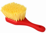 Goldblatt Industries G06990 8-Inch Acid Brush