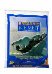 Milazzo Industries 81020 20-Lb. Ice Melt
