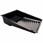 Leaktite 0075050 Deep Well Paint Tray Liner