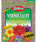 Hoffman A H /Good Earth 16002 Horticultural Vermiculite, 8-Qts.