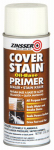 Zinsser & 3608 Zinsser Cover Stain 13-oz. Aerosol Oil Based Stain Killing Primer/Sealer