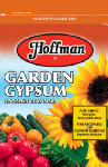 Hoffman A H /Good Earth 17005 Garden Gypsum, 5-Lb.