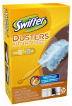 Procter & Gamble 40509 Duster Starter Kit