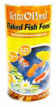 Tetra Pond 16210 6.34-oz. Flaked Fish Food