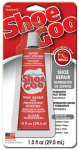 Eclectic Products 110232 1-oz. Shoe Goo