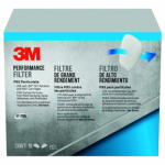 3M 5P71PB1-B 10-Pack P95 Particulate Filter
