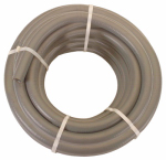 Southwire/Coleman Cable 55082621 Sealtite Conduit, Computer Wire, Blue Metal, 1/2-In. x 25-Ft. Coil