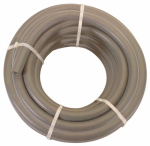 Southwire/Coleman Cable 55082721 Sealtite Conduit, Computer Wire, Blue Metal, 3/4-In. x 25-Ft. Coil