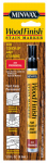 Minwax The 63482 Provincial Wood Finish Stain Marker