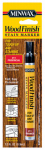 Minwax The 63483 Red Oak Wood Finish Stain Marker