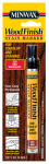 Minwax The 63484 Wood Finish Stain Marker, Red Mahogany