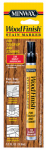 Minwax The 63485 Early American Wood Finish Stain Marker