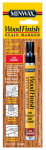 Minwax The 63486 Cherry Wood Finish Stain Marker