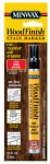 Minwax The 63487 Wood Finish Stain Marker, Dark Walnut