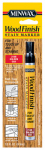 Minwax 63484 Mahogany Wood Finish Stain Marker