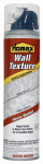 Homax Products/Ppg 4060-06 Easy Touch 10-oz. Aerosol Knockdown Texture