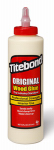 Franklin International 5064 Original Wood Glue,16-oz.