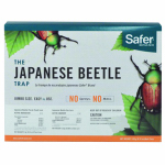 Woodstream 70102 Japanese Beetle Trap
