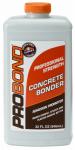Elmer's Product E862 Concrete Bonder, 1-Qt.