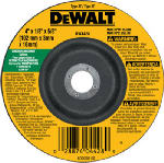 Dewalt Accessories DW4428 Masonry Blade, 4-In. x 1/8-In. x 5/8-In.