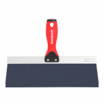 Goldblatt Industries G05005 10-Inch Flexible Steel Taping Knife