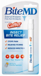 Spectrum Brands Pet Home & Garden HG-95614 Bite MD Insect Bite Relief Stick, 0.5-oz.