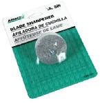Arnold EBS-101 Lawn Mower Blade Sharpener