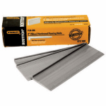 Stanley Bostitch FLN-200 Hardwood Flooring Nail, 2-In.