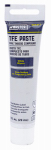 William H Harvey 023020-48 1-oz. TFE Paste With Teflon