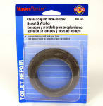 Plumb Shop Div Brasscraft 403626 Sponge Rubber Toilet Tank-To-Bowl Gasket