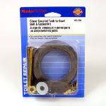 Plumb Shop Div Brasscraft 403634 Toilet Tank-To-Bowl Bolt/Gasket