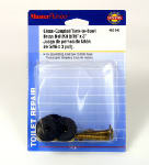 Plumb Shop Div Brasscraft 403642 Toilet Tank-To-Bowl Bolt Kit