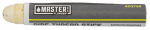 William H Harvey 030010 Pipe Thread Compound Stick, Gray, 1.25-oz.