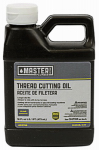 William H Harvey 016055 Pint Thread Cutting Oil