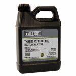 William H Harvey 016110 Quart Thread Cutting Oil