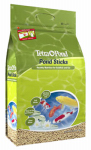 Tetra Pond 16484 3.7-Lb. Floating Fish Food Stick