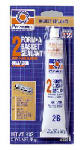 Itw Global Brands 80016 Form-A-Gasket #2 Sealant, 3-oz.
