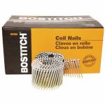 Stanley Bostitch C10P120D 2700PK 3x.120 Coil Nail