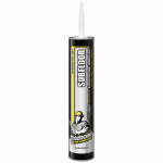 Franklin International 4122 Weatherproof Subfloor Adhesive, 29-oz.