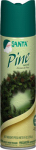 Chase Products 499-0502 9-oz. Spray Pine Scent