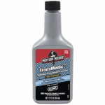 Radiator Specialty M3616 Trans Medic Transmission Treatment, 12-oz.