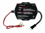 Schumacher Electric SE-1-12S 1.5-Amp On-Board Battery Maintainer / Charger