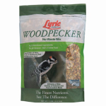 Lebanon Seaboard Seed 26-47405 Lyric 5 Lb. Woodpecker Wild Bird Food