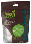 Fresh Wave/Omi Industries 055 Air Freshening Sachets, 6-Ct.