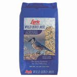 Lebanon Seaboard Seed 26-46824 Lyric 20-Lb. Wild Bird Food Mix